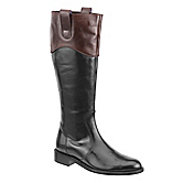 LYLA CLASSIC RIDING BOOT