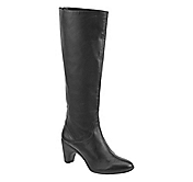 DENISE TALL BOOT
