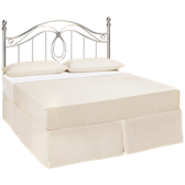 Queen Milano Headboard