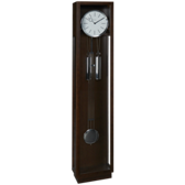 Avalon Floor Clock