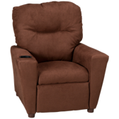 Dorothy Youth Recliner