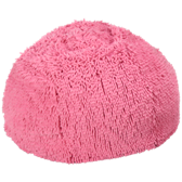 Cotton Candy Bean Bag