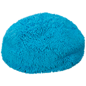 Bay Blue Bean Bag