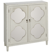 Juliette 2 Door Cabinet