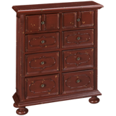 Gloriana Small Chest