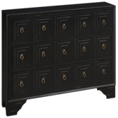 Gregory 3 Drawer Chest