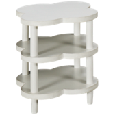 Juliette 3 Tier Table