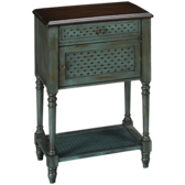 Hartford Side Table