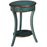 Freya Accent Table