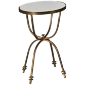 Sophie Accent Table