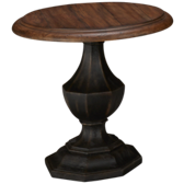 Sanctuary Accent Table