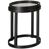 Bellweather Side Table