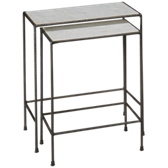 David Nesting Tables