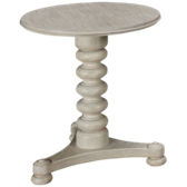 Sunset Point Accent Table