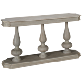 Sunset Point Console Table