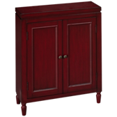 Betty 2 Door Bunching Chest