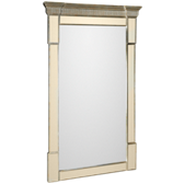 Borghese Leaner Mirror