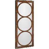 Leaner Mirror-Encircle