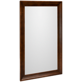 Leaner Mirror-Gaylon