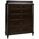 Classics 6 Drawer Chest