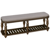 Belmeade Bed Bench