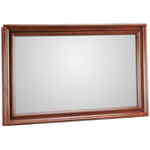 2 Way Landscape Mirror