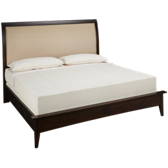 Gatherings King Upholstered Bed