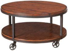 occasional tables - jordan's furniture