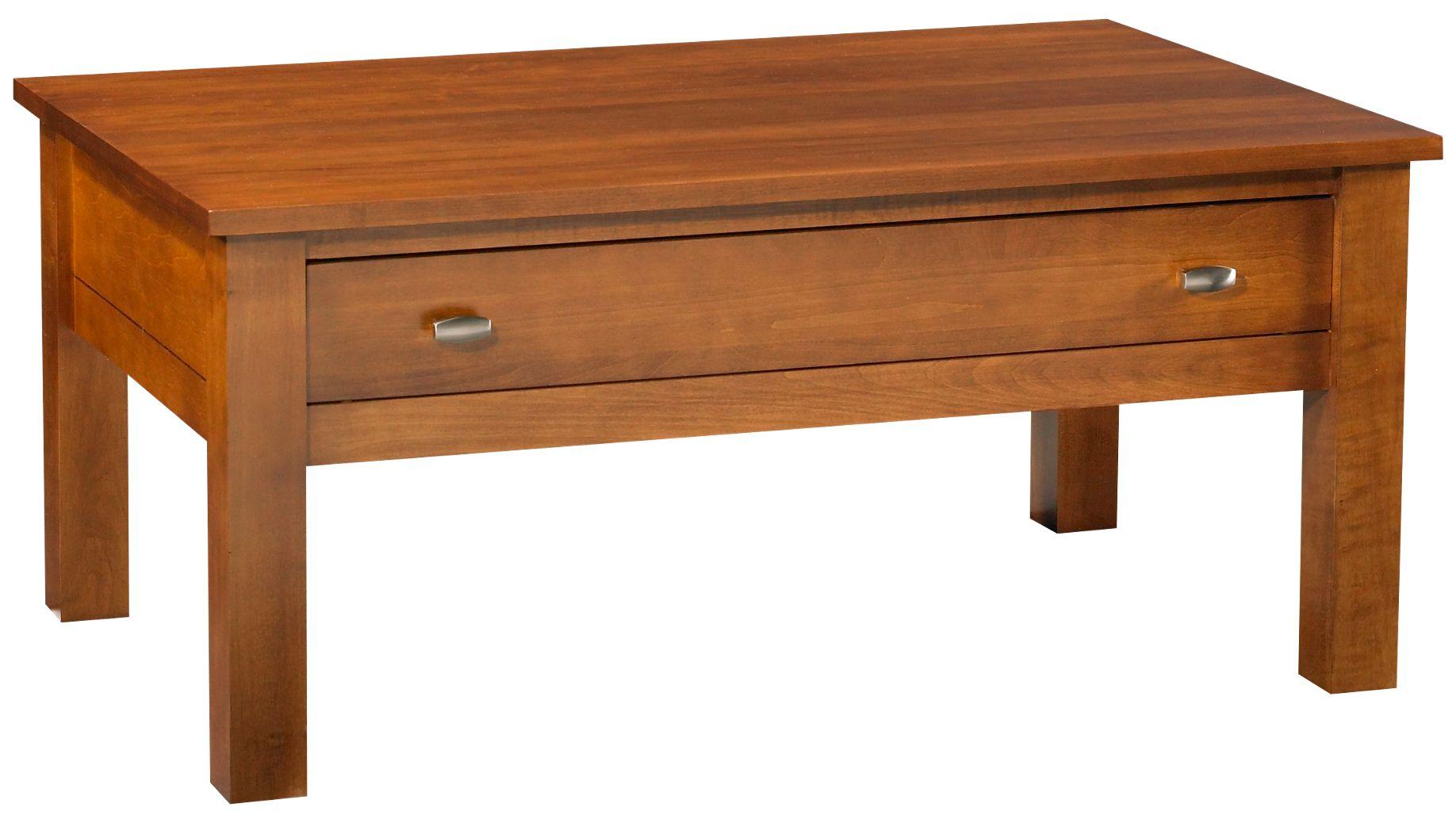 Aa Laun Coffee Table Aalaun Loft Aalaun Loft Cocktail Table Condo Jordans Furniture