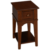 Marston Chairside Table