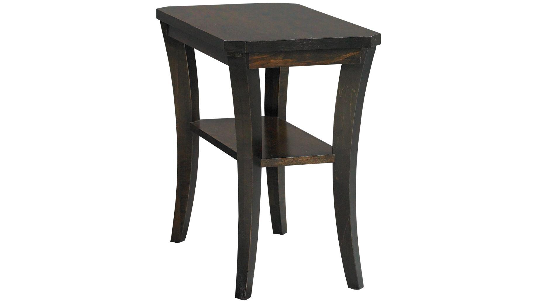 Aa Laun Coffee Table Aalaun Urbane Aalaun Urbane Chairside Table Jordans Furniture