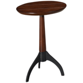 Exeter Round Accent Table