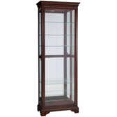 Gallery Display Cabinet