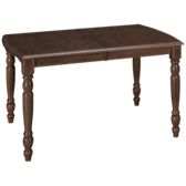 Candlewood Table