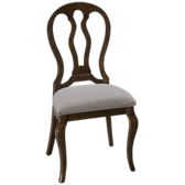 Belmeade Upholstered Side Chair