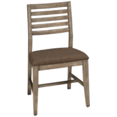 Corliss Landing Side Chair