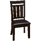 Jofran Kona Grove Jofran Kona Grove Cabinet Jordan S Furniture