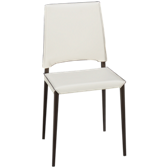 Lola Side Chair