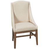 Great Rooms Urban Arm Chair