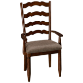 Southern Pines Arm Chair