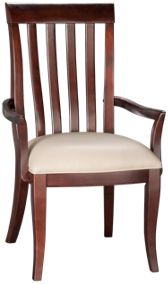 Casual and Formal Dining Chairs in MA, NH, RI at Jordan's Furniture