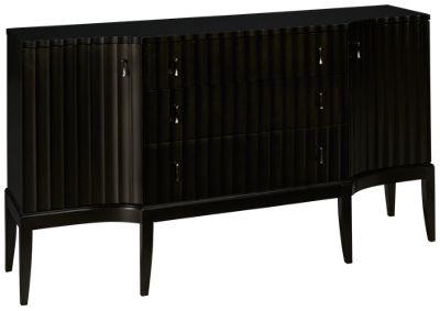 legacy classic symphony credenza furniture