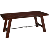 Vineyard Rectangle Table