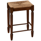Carolina Preserves Counter Stool