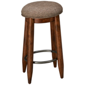 Southern Pines Counter Stool