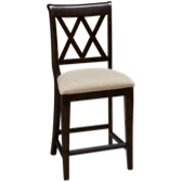 Pub Chair