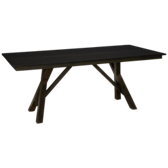Quincy Table