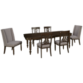 Belmeade 7 Piece Dining Set