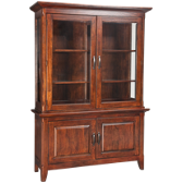 Caturra China Base and Hutch
