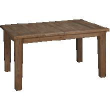 Dining Tables - Jordan\'s Furniture